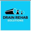 DRAIN REHAB SOLUTIONS