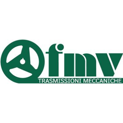F.M.V. TRASMISSIONI MECCANICHE