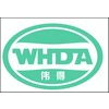 TIANTAI WIDA AUTO ACCESSORIES CO.,LTD.