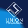 UNION TECNOLOGICA DEL SUR