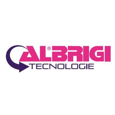 ALBRIGI SRL