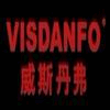 ZHONGSHAN VISDANFO LIGHTING CO.,LTD