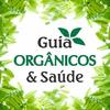 GUIA ORGÂNICOS E SAÚDE