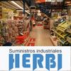 SUMINISTROS INDUSTRIALES HERMANOS BILLETE S.L.