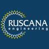 RUSCANA ENGINEERING