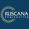 RUSCANA ENGINEERING