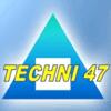 TECHNI 47