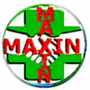 MAXIN FARMA EXPORT PHARMA DISTRIBUTORS