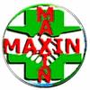 MAXIN FARMA EXPORT PHARMA DISTRIBUTORS