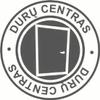 DURU CENTRAS