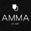 AMMA 1981 - TÊXTIL, S.A