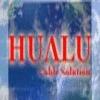 HUALU ELECTRONICS CO., LTD