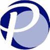 PADAMASHRI AUTOMATION AND SOLUTION