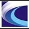 CHINTECH ELECTRONIC LTD