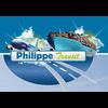 PHILIPPE TRANSIT