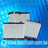 BAI CHUAN ENTERPRISE CO., LTD
