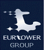 EURTOWER GROUP