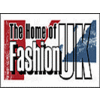 THE HOME OF FASHION UK