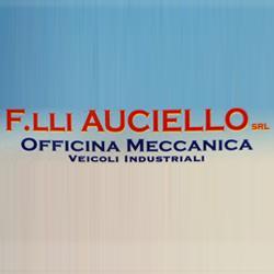 F.LLI AUCIELLO SRL
