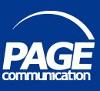PAGE COMMUNICATION LTD