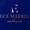 ECE MARBLE