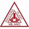RACCORD PLAST SRL