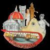 FLORENCEPASS TOUR OPERATOR