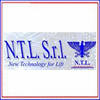 N.T.L. NEW TECHNOLOGY FOR LIFT