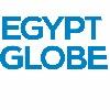 EGYPT GLOBE LLC