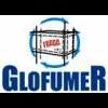 GLOFUMER S.A. DE C.V.