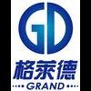 JIANGSU GRAND ADVANCED CERAMICS CO., LTD.