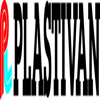 PLASTIVAN