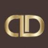 D.D.DESIGN D.O.O.