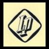 TAIZHOU LUCKY PRETTY MACHINERY COMPANY