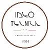 IDEO TECNICA