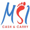 MSI CASH & CARRY LTD