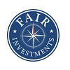 FAIR INVESTMENTS