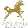 AMIROAD - LUXURY TRANSPORTS
