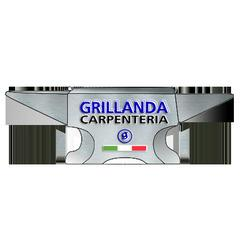 CARPENTERIA GRILLANDA S.R.L.