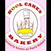 KOOL CAKES