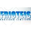 FRIOTEIS SL