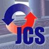 JCS - AIRCO