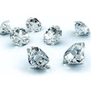 O.D.F.T LTD OLAM DIAMANTS