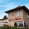 HOTEL DE MODERN