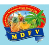 MINDANAO DELICIOUS FRUIT VALLEY INC.