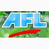 AFL GROUPE