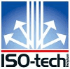 ISO - TECH BELGIUM