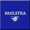 PAULSTRA VIBRACHOC