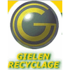 GIELEN