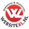 WEBSITEXL